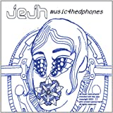 Music 4 Hedphones