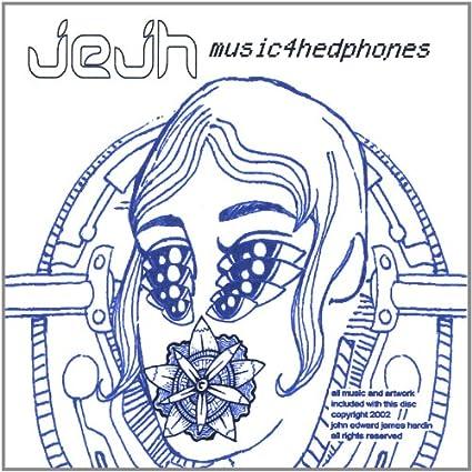 Music-4-Hedphones