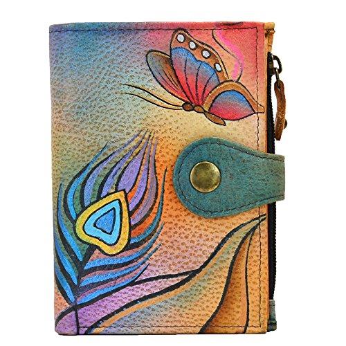 anna-by-anuschka-handpainted-ladies-wallet-peacock-butterfly-wallet-pkb-peacock-butterfly-one-size