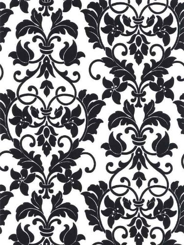 wallpaper black and white. hot wallpapers Black and White