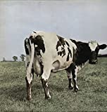 Atom Heart Mother English Import SHVL 781