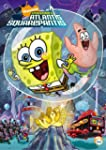 SpongeBob SquarePants: Atlantis Treas...