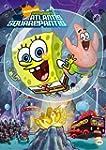 SpongeBob SquarePants: Atlantis Treas...