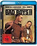 Image de Bad Boys II (FSK 18 Jahre) Blu-ray