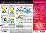 Windsurfen (2) Steuerung & Manöver: D...