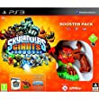 Skylanders: Giants - Booster Pack (PS3)