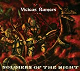 Soldiers of the Night
