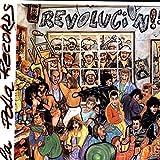 Revolución [Explicit]