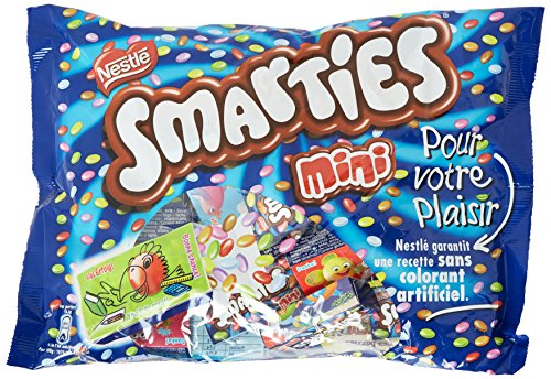 smarties-mini