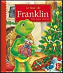 Le No�l de Franklin