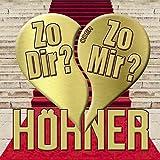 Zo Dir Oder Zo Mir? (2-Track)