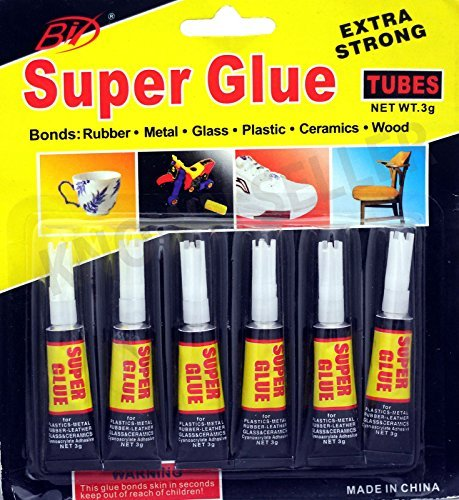 systemseleven-6-x-super-glue-extra-strong-premium-quality-for-plastic-glass-rubber-paper