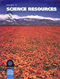 img - for Foss Grade 5 Science Resources 2007 California Edition (Foss Full Option Science System, Grade 5) book / textbook / text book