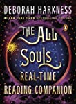 The All Souls Real-time Reading Compa...