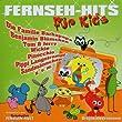 Fernseh-Hits f�r Kids