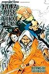 Nura: Rise of the Yokai Clan, Vol. 14...