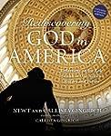 Rediscovering God in America: Reflect...