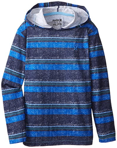 Childrens Fashion Clothing