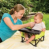 Summer Infant Pop N Sit Portable Booster