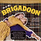 Brigadoon/Ost