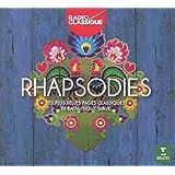 Rhapsodies - Radio Classique