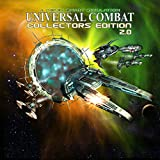 Universal Combat [Download]