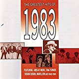 Greatest Hits of 1983