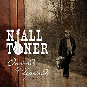 Niall Toner - Onwards & Upwards - Amazon.com Music