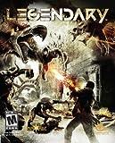 Legendary [Download]