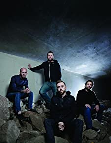 Image of Rise Against