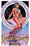 Dejah Thoris and the White Apes of Mars TP (Warlord of Mars)