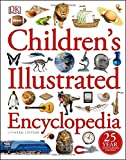 img - for Children's Illustrated Encyclopedia book / textbook / text book