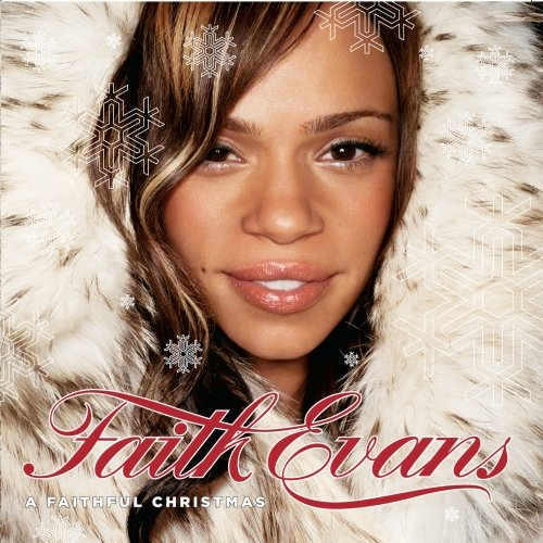 Faith Evans-A Faithful Christmas-CD-FLAC-2005-DeVOiD Download