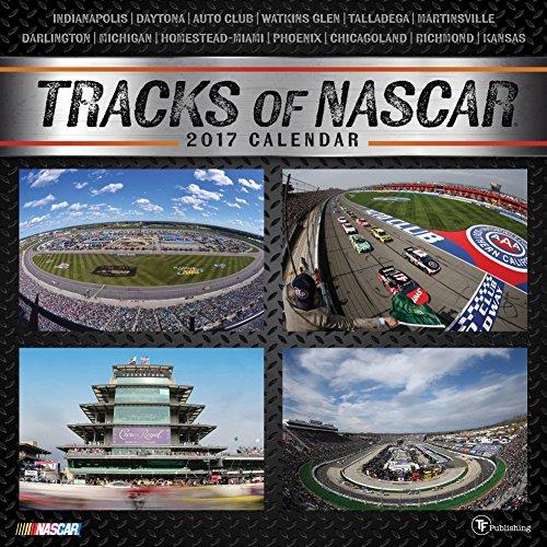 tf-publishing-171199-wall-calendar-2017-tracks-of-nascar