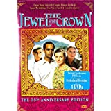 The Jewel in the Crown (25th Anniversary Edition)by Tim Pigott-Smith