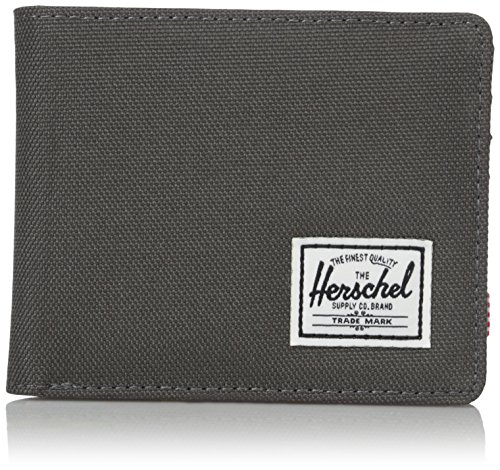 Herschel Roy + Coin Charcoal