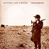 Wildweed [Vinyl LP]