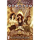 Fairest, Vol. 1 (Fables)