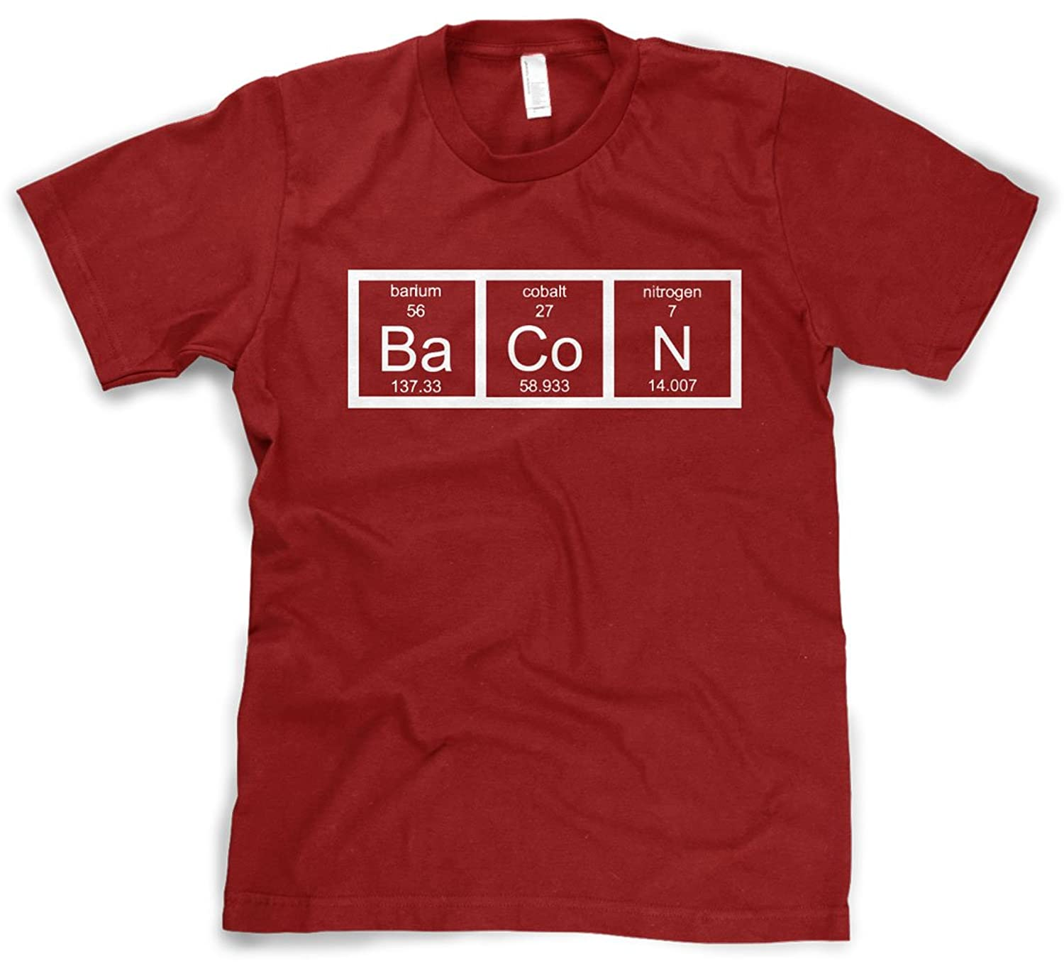 Periodic Table t Shirt Shirt Funny Periodic Table