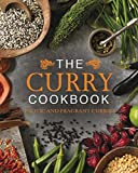 The Curry Cookbook: Exotic And Fragrant Curries (Love Food)