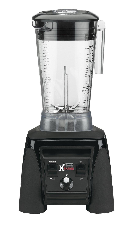 Waring MX1200XTX: The Power-Packed Blender