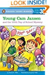 Young Cam Jansen and the 100th Day of...