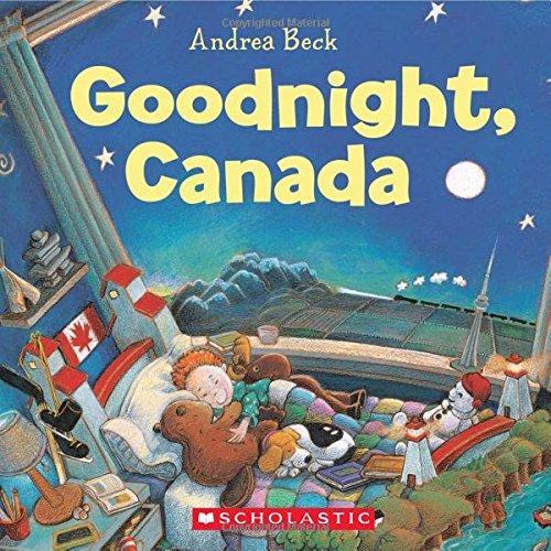 Goodnight, Canada (Goodnight Canada compare prices)
