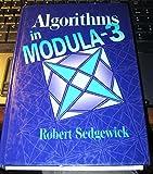 Algorithms in Modula-3