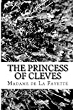 Image of The Princess of Cleves