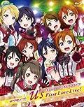 「ラブライブ!」μ's3度目のワンマンライブがパシフィコ横浜で開催