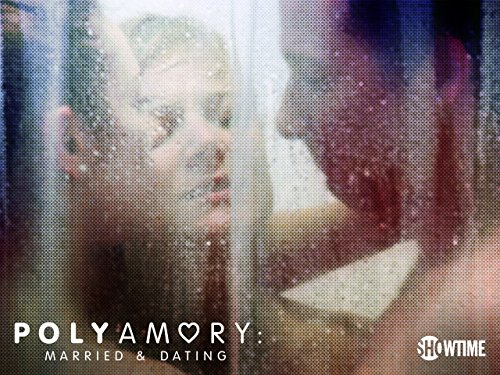Polyamory Season 1