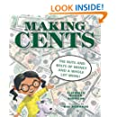 Making Cents