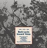 Inward Voice