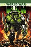 img - for World War Hulk book / textbook / text book